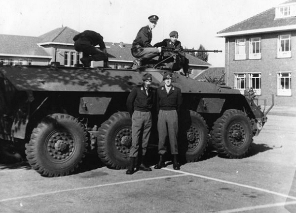 43 Painfbat 1968