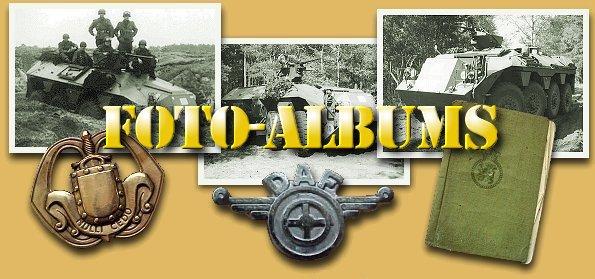 Daf Yp408 Dienstplicht Foto Albums